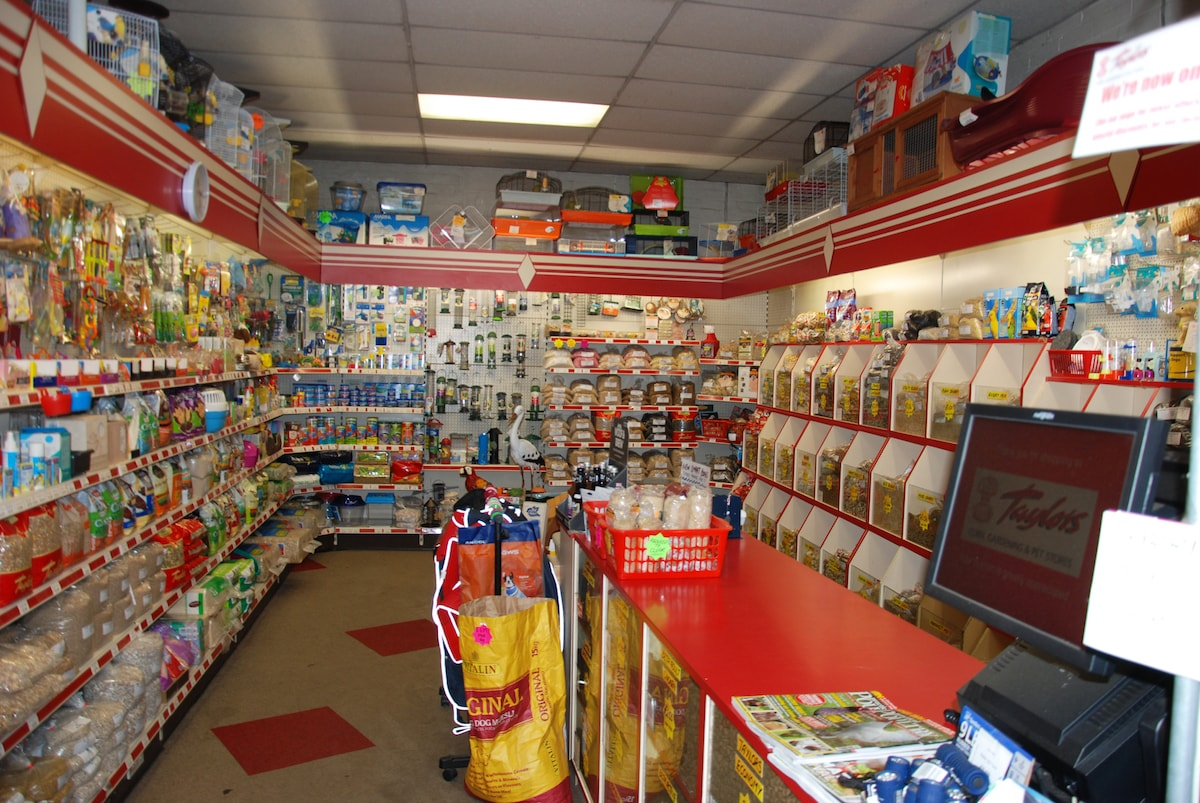 Ripley Shop Image