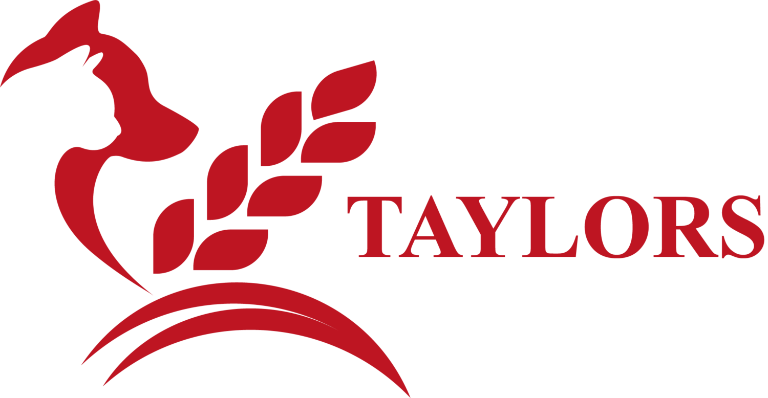 Pet & Animal Feeds - Taylors Corn Stores