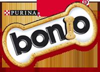 Bonio