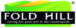 Foldhill logo
