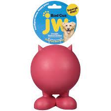 JW Cuz