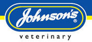 Johnsons Vet Logo