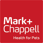 Mark Chappell Logo