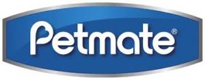 Pet Mate logo