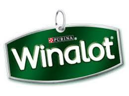 Winalot logo